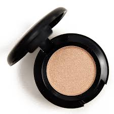 <b>MAC Oh So Gilty</b> Dazzleshadow Review & Swatches