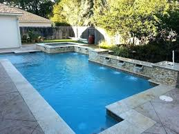 pool and spa designs wwwklikitorg