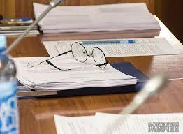 Желающим нужно написать реферат Администрация ищет нового  Желающим нужно написать реферат Администрация ищет нового начальника управления капстроительства