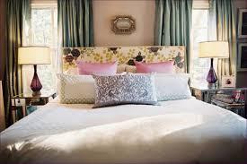 Large Size Of Bedroom Romantic Living Room Design Cool Bedroom Designs  Teenage Girl Bedroom Decorating Bedroom Romantic Living Room Design Cool  Bedroom ...