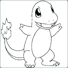 Pokemon Coloring Pages To Print Evolution Coloring Pages Pokemon Go
