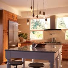 kitchen lighting design. Corddello 1368 Socket Pendant By Feiss Kitchen Lighting Design