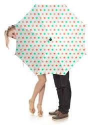 """Зонты c особенными принтами """"Космос"""" - выбрать зонты - <b>Printio</b>"""