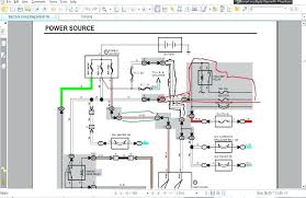 2006 toyota avalon cruise control fuse location box wiring diagram toyota avalon fuse diagram 2006 toyota avalon remote start wire diagram cruise control fuse location stereo wiring alternator enthusiasts diagrams o s