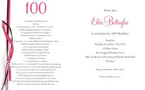 th birthday invitation wording com 50th birthday invitation wording as a result of fascinating templates printable for your good looking 10