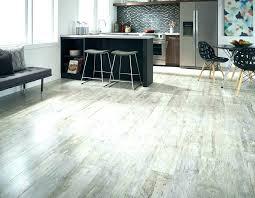 tile vs laminate cost install laminate tile flooring kitchen