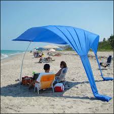 beach umbrella. Beach Umbrellas For Sale At BeachSails.com Umbrella