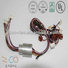 used engine wiring harness, used engine wiring harness suppliers and used engine wiring harness for 2000 s10 chevy used engine wiring harness, used engine wiring harness suppliers and manufacturers at alibaba com