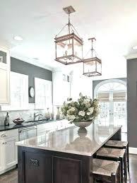 modern kitchen chandelier kitchen chandelier modern family kitchen chandelier modern kitchen chandelier