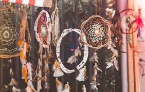 Places To Buy Dream Catchers Enchanting 32 Amazing Facts About Dreams That You Might Not Know About