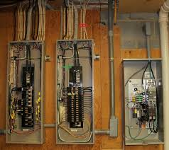 generac 200a transfer switch wiring diagram wiring diagrams generac transfer switch wiring harness