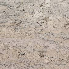 Gaba Match Wholesale Granite Slab Colors . Ice White ...
