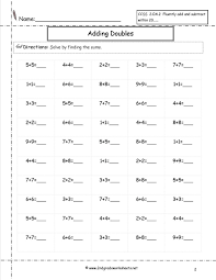 likewise mon Core Math 3 NBT 3   Multiply Single Digit Wholes X Multiples further Place Value Worksheets 4th Grade further Tape Diagram Worksheets likewise Fraction Worksheets furthermore  furthermore Math Worksheets as well Fraction Worksheets further How to Calculate Fractions of Numbers additionally  as well Mark the Ruler in Inches. on fourth grade math worksheets wholles