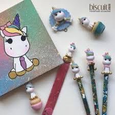 <b>Free Shipping</b> / cute <b>cartoon</b> series <b>wooden</b> pencil with eraser ...