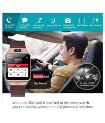 Samsung Metro 312 Smart Watches ...