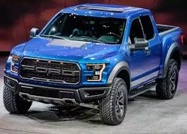 2018 ford raptor price. beautiful 2018 2017 ford raptor engine specs and price range  in view of the  aluminumconcentrated to 2018 ford raptor price