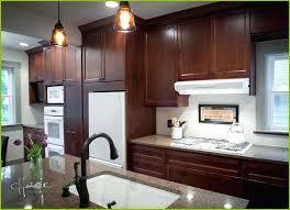 kitchen design ideas with white appliances kitchen remodel white cabinets black appliances elegant kitchen design ideas kitchen design ideas with white