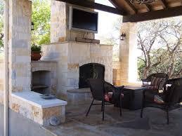cmw texas hill country contractors outdoor kitchen builders