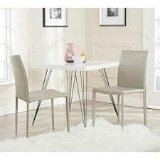 Safavieh Dining Room Chairs New Decorating Design
