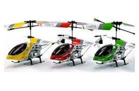 <b>Радиоуправляемый вертолет HengXiang</b> V-Max Swift Gyro Metal ...