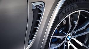 BMW Convertible bmw x5 m edition : BMW X5 M (2017) review by CAR Magazine