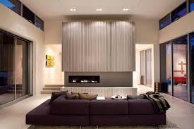 Modern Home Decor Ideas · Modern Living Room ...