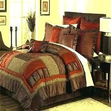 olive green bedding olive green quilts olive green bedspreads olive green comforter set cal king bed