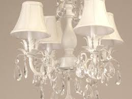 72 most matchless the best chandeliers for kids rooms is choice amazing of baby nursery room