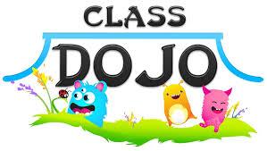 Class Dojo - Stafford Elementary School
