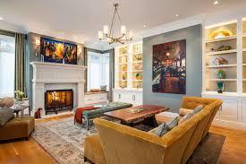 Craftsman Style Decorating Ideas Home Decor Interior Exterior