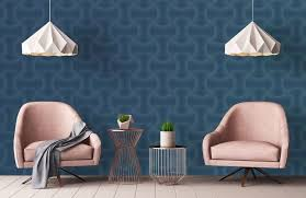 home decor trends for spring 2020
