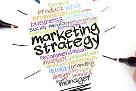 Image result for marketing