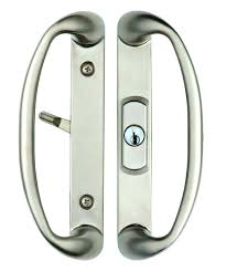 sliding glass doors handles and locks sliding glass door lock and handle set beautiful best sliding
