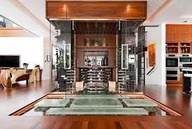 Home Wine Cellar Design Ideas New Decoration