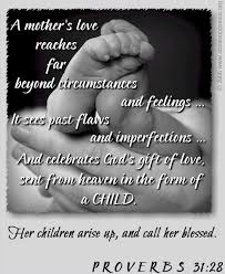 Quotes About A Mother S Love Quotes About Love Magnificent Quotes About A Mothers Love