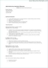 Standard Resume Format Resume Templates Free Resume Sample Standard ...