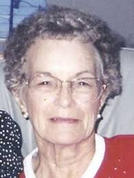 Kathleen Ping | Obituary | Commonwealth Journal