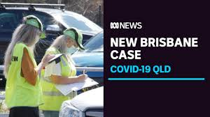On friday premier annastacia palaszczuk announced the state's snap three day lockdown would end as planned for all regions except brisbane and moreton bay. Brisbane Covid Case Confirmed To Be Uk Variant With Link To Hospital Cluster Abc News Youtube