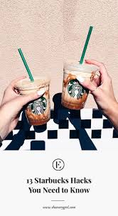 admit it you re low key obsessed with starbucks starbucks is not just a restaurant it s a lifestyle we wait year round for the infamous psl being