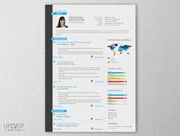exemple de cv key account manager cv exemple exemple de cv key account manager 2016