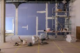 Ewl instakit elektroinstallation günstig zur selbstmontage, inklusive zähleranmeldung und abnahme deutschlandweit. Kochpark Kongresszentrum Parkarena