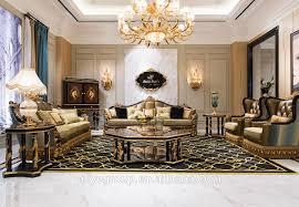 divan designs for living room. divan living room furniture sofa, sofa suppliers and manufacturers at alibaba.com designs for