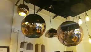 amber glass chandelier amber glass pendant lamp modern chandelier home amber blown glass chandelier