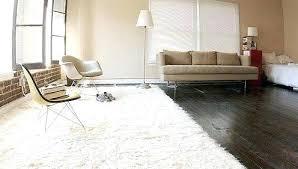 wool rug shampoo how to spot clean a wool rug how to clean wool rug how