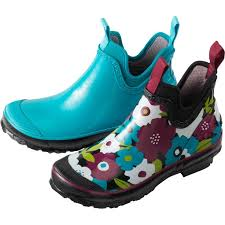 hunter garden clogs. 17 Best Ideas About Garden Boots On Pinterest Hunter Ankle Clogs