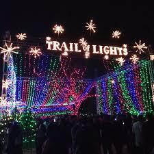 Zilker Park Christmas Lights Hashtag Atxlights Sur Twitter
