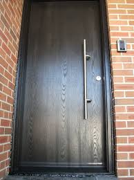 modern fiberglass entry doors. fiberglass wood front entry doors toronto on pertaining to modern