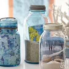 What To Put In Glass Jars For Decoration Decorating Canning Jars Best Home Design Fantasyfantasywildus 44