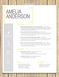 Best Solutions Of Cover Letter Templates Word Mac Patible Yellow