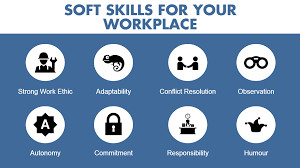 soft skills you want in your workplace foundu
